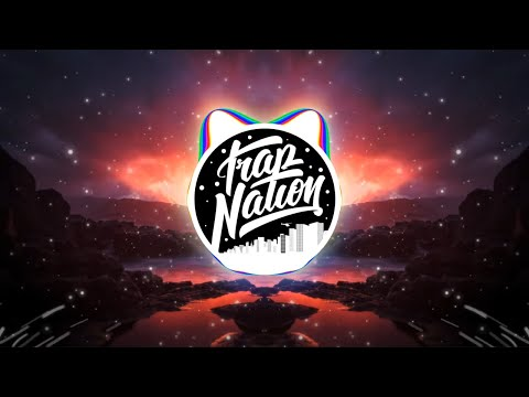 Ed Sheeran & Justin Bieber - I Don't Care (Elijah Hill Remix)