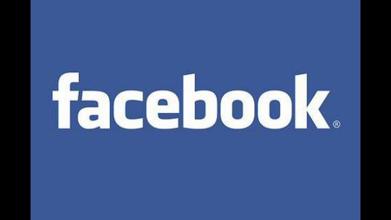 Come recuperare una conversazione cancellata da Facebook ...