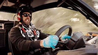 Coming Soon - Top Gear