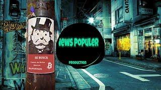 DJ BONDAN PRAKOSO - R.I.P (( REMIX TERBARU 2019 FULL BASS ))