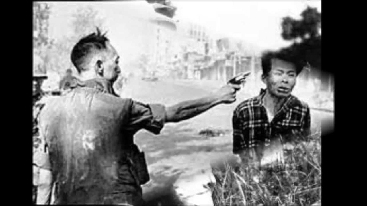 Vietnam fotos de escort
