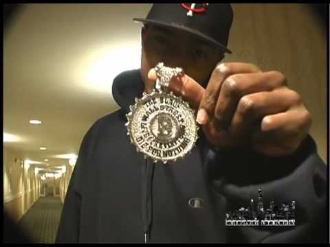 """Black Wall Street The Game the game """" documentary """"dir: will gates - youtube"""