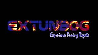 RTR APACHE 180 Servicio de Personalizado ojitos por Extunbog смотреть