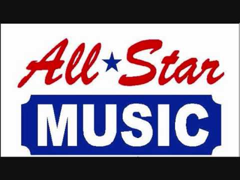 All Star Music Store