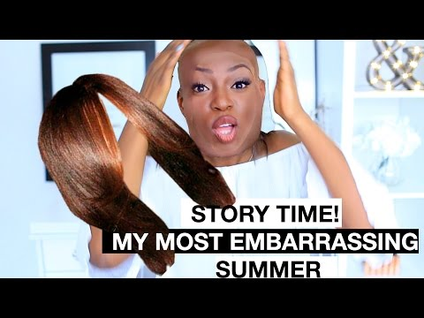 story-time|-the-most-embarrassing-thing-that-ever-happened-to-me-&-competition-#summermemories