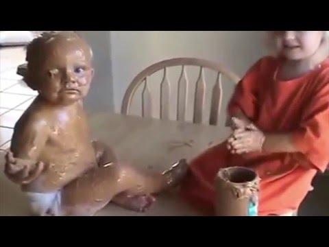 Eeeeeee aaaaaaa oooooo peanut butter baby song youtube