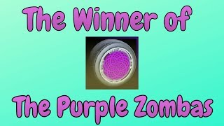 Download lagu Announcing the Winner of the Purple Zombas MP3
