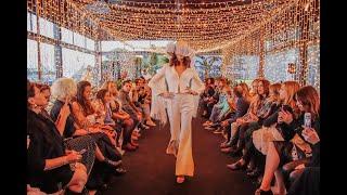 La Finca Events - Open Day 2019