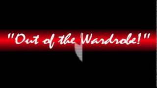"AIDS Awareness Fashion Show: ""Out of the Wardrobe"" Introduction"