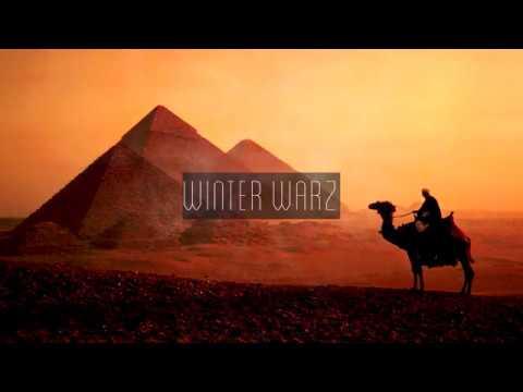 WuTang Clan  Winter Warz Intro039maxi remix