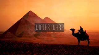 Wu Tang Clan Winter Warz Intro 039maxi Remix