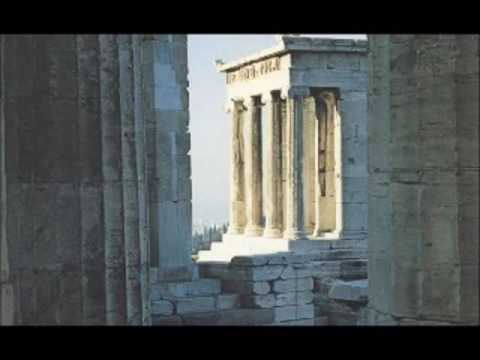 Ancient Greek Study Guide for Students of Athenaze - Part 2-2