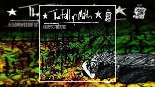 65daysofstatic - The Fall Of Math [Full Album]