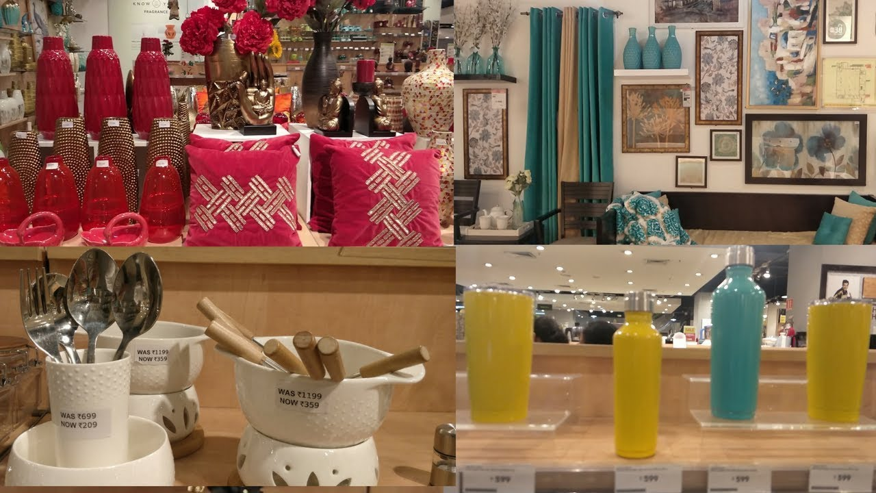 A Tour Of Home Center With Me 50 70 Discounts Home Center Shopping Haul Dn Diaries Youtube,Living Room Fall Decorations Home