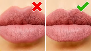 Makeup And Beauty Tricks All Girls Should Know