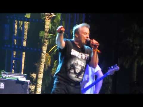 JELLO BIAFRA AND THE GUANTANAMO SCHOOL OF MEDICINE  Too Drunk to Fuck