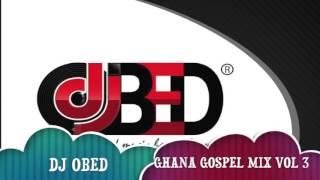 free mp3 songs download - Dj 2sure non stop gospel praises mix ghana