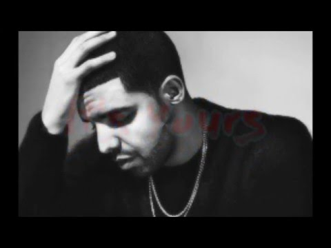 Drake - Wu Tang Forever(Its Yours) *Slowed & Bass Boosted 29Hz* by DJ BREEZ