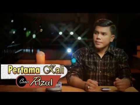 Lagu Aceh Terbaru I Cover Rizal II Pertama Kali