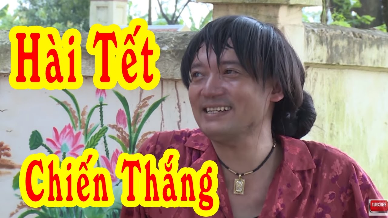 Ván Cờ Vồ 2 – Phim Hài Tết