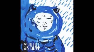 Fresno - 09 - Soneto para Petr Čech [Ciano]