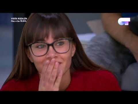REPASO DE ACTUACIONES DE LA GALA 5 | OT 2017