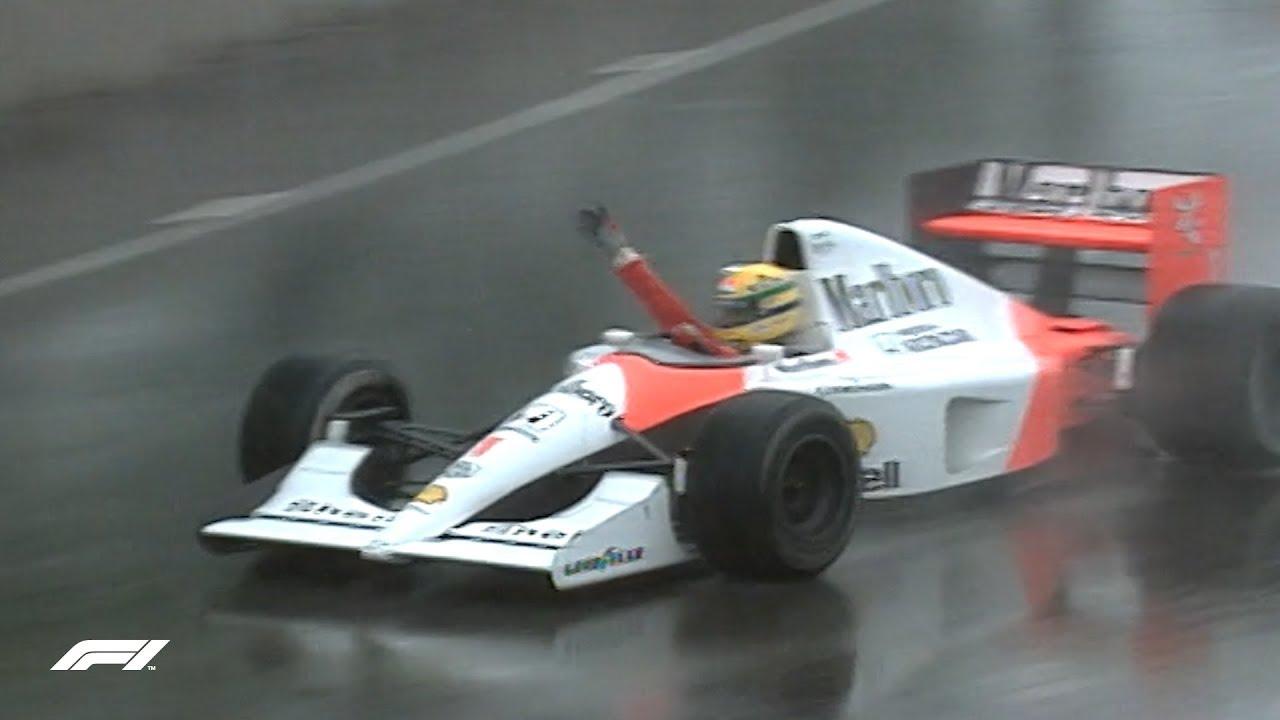 Image result for australian grand prix history