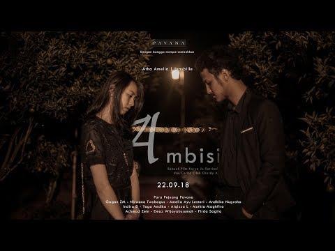 Ambisi Indonesian Short Film