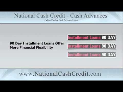 Cash advance colusa ca picture 5