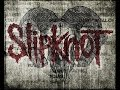 Slipknot - The Devil In I [Lyrics Video]