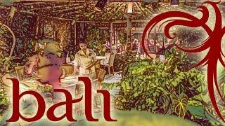 Come mangiar bene a BALI! Pt.2