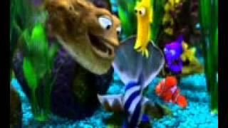 Nemo comedy tamil dubbed