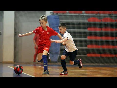 Fc Barcelona Vs Sevilla 2-1