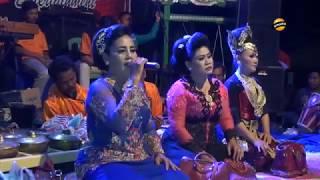 Gambar cover KEMBANG GADUNG - JAIPONG DANGDUT INDI MUSIC Live Kamal 2019