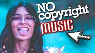 Royalty free music - 2019 Future Hits 1h de MÚSICA Gratis sin copyright Video