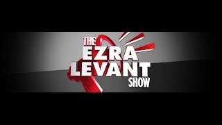Ezra Levant Show: Remembrance Day, Faith Goldy, Brooke Goldstein...