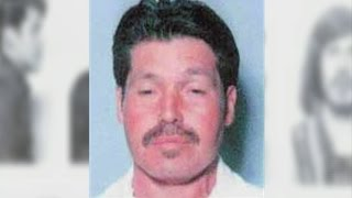 U.S. Marshals Service: Escaped Murderer From Ohio Caught In St. Paul