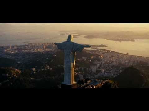 Fast Five (Official Trailer) HD - [Fast And Furious 5]