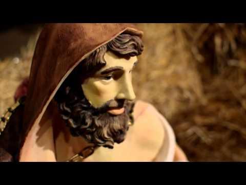 Slug Christ- Wonder Why