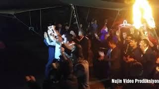 Video KOMA AGIR - Hozan Fikret / Olgunlar - Çemqa - Kına gecesi - Hakkari Düğünleri download MP3, 3GP, MP4, WEBM, AVI, FLV Juni 2018