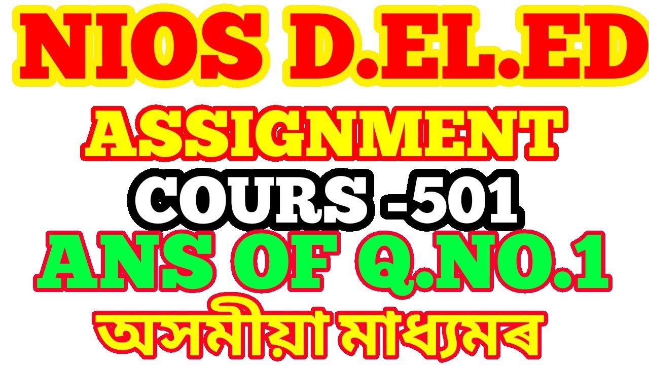 essay on catalog human rights pdf