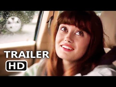 SWEETBITTER   2018 Ella Purnell, TV Series HD