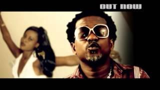 Lucky Mensah- woo ti akoma (Official Music Video)