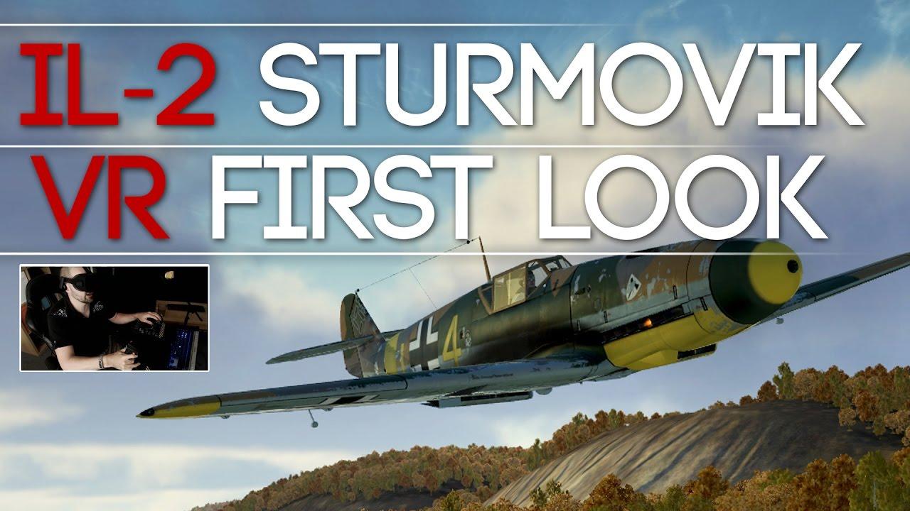 Battle sturmovik of stalingrad torrent ita 2 il Il 2