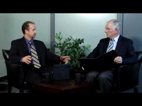 SIP Trunking – Successful Sales Strategies