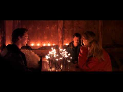 Trailer do filme Ludo