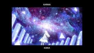 Kokia - Karma [Sub Español]