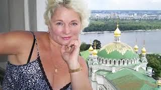 TATJANA POSPELOVA Меня отметили на фото музыка саксофон труба автор клипа Зоя Боур-Москаленко
