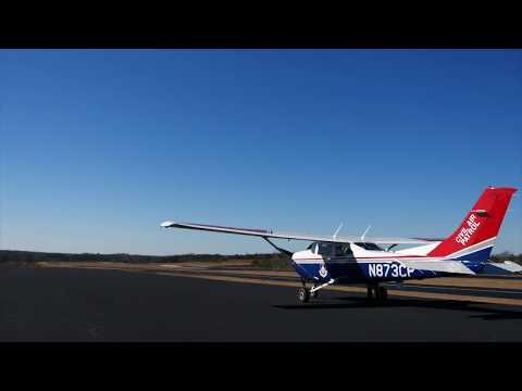 civil-air-patrol:-aviation's-greatest-ally