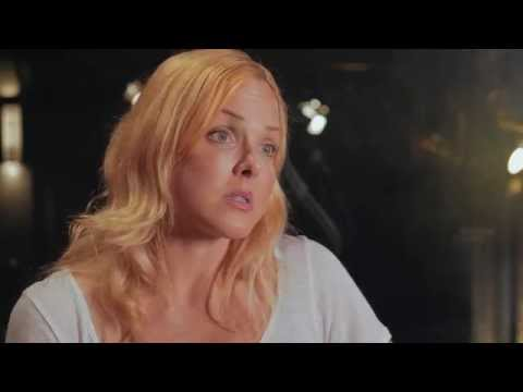 Storm Large - Behind the Scenes of Le Bonheur